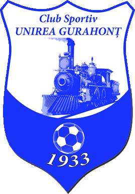 CS UNIREA GURAHONT