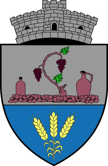 CS PODGORIA GHIOROC