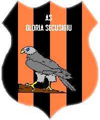 CS GLORIA SECUSIGIU