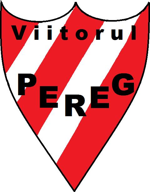 CS VIITORUL PEREG