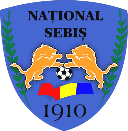 CS NATIONAL SEBIS