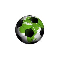Divizia sport Radio Timisoara