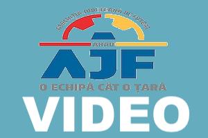 CS GLOGOVĂȚ 2013 - ACS PROGRESUL PECICA 1-6