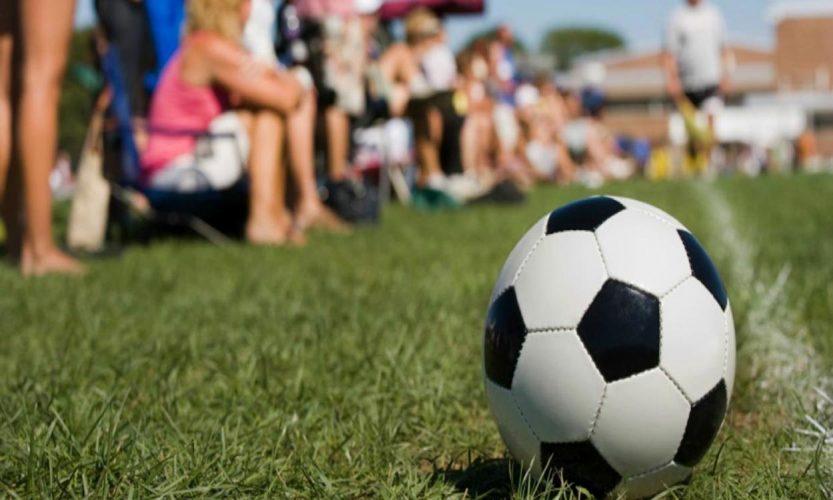 FRF lansează Cupa satelor pentru copii U13 - Regulamentul și cererea de înscriere