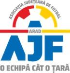 AJF Arad – Asociatia Judetetana de Fotbal ARAD