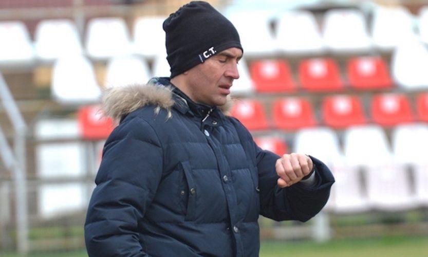 Liga a IV-a Arad, etapa a 9-a: Todea pierde primul meci pe banca Zăbraniului, Sântana preia fotoliul de lider