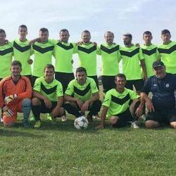 """Liga a VI-a, ultima etapă a turului: Viitorul, Academia Brosovszky, Olari și Gurba – """"careu de ași"""" până la primăvară"""
