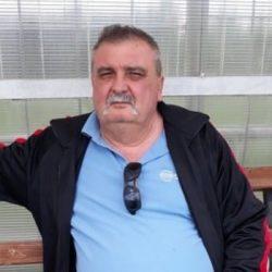 120 de ani de fotbal la Arad: Iorga Părăoan și fotbalul de odinioară de pe Valea Mureșului