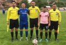 Finala Cupei României, faza județeană va fi între Pecica și Păuliș