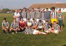 Semifinalele Cupei Satelor, zona Apateu: Victoria Berechiu produce surpriza