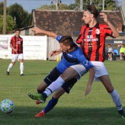 Liga a IV-a Arad debutează pe 17 august în 13 competitoare. Turul 1 al Cupei României va fi pe 10-11 august