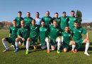 Liga a V-a, etapa 4-a: Academia Brosovszky a câștigat derby-ul nou promovatelor din municipiu și e lider solitar, Șiria se simte din nou bine cu Pința pe bancă