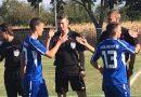 """Meciurile și arbitrii etapei a 11-a Ligii a IV-a Arad: Gornic împarte dreptatea în """"ciocnirea"""" de podium, Sântana – Zăbrani"""