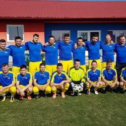 Liga a V-a, etapa a 9-a: Demonstrații de forță pentru Semlac și Bujac, Târnova face scorul weekendului cu nou-promovata din Olari