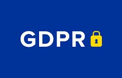 Comunicat: GDPR