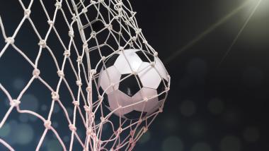 Date statistice - Golgheteri 2019 - 2020 - Liga a - IV  -a