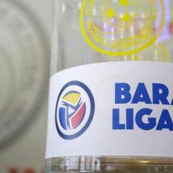Comunicat: Baraj Liga 3-a 2019-202