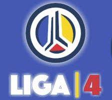 Comunicat: Intalnire LIGA a 4 – a